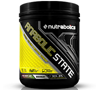 nutrabolics-anabolic-state-cherry-lime-70servings