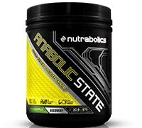 nutrabolics-anabolic-state-lemon-70