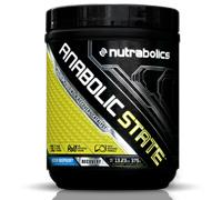 nutrabolics-anabolics-state-exclusive-bonus-iced-raspberry.jpg