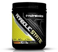 nutrabolics-anabolics-state-exclusive-bonus.jpg