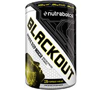 nutrabolics-blackout-120-v-capsules