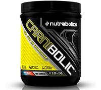 nutrabolics-carnibolic-150g-candy-blast