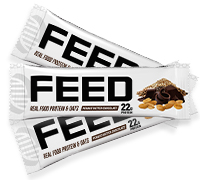 nutrabolics-feed-bar-3-pack