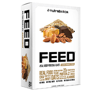 nutrabolics-feed-protein-bars-12-salted-caramel-pecan