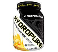 nutrabolics-hydropure-1-6lbs-peach-mango-smoothie