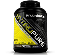 nutrabolics-hydropure-4-5lb-chocolate