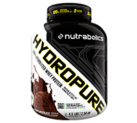 nutrabolics-hydropure-4-5lbs-extreme-chocolate
