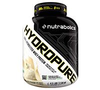 nutrabolics-hydropure-4-5lbs-vanilla-milkshake