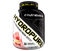 nutrabolics-hydropure-4lb-strawberry