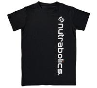 nutrabolics-innovate-t-shirt