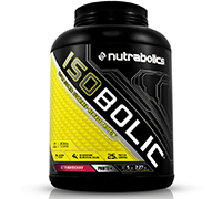 nutrabolics-isobolic-5lb-strawberry