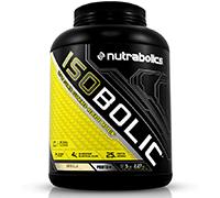 nutrabolics-isobolic-5lb-vanilla