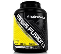 nutrabolics-mass-fusion-5lb-cookies