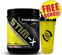 nutrabolics-stim-x-180g-30-servings-shaker-cup