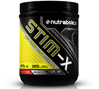 nutrabolics-stim-x-180g-fruit-punch