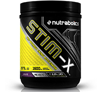 nutrabolics-stim-x-180g-grape