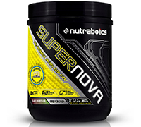 nutrabolics-supernova-360g-value-size-black-cherry-lime