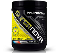 nutrabolics-supernova-360g-value-size-candy-blast