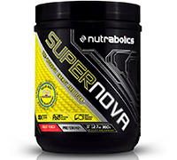 nutrabolics-supernova-360g-value-size-fruit-punch