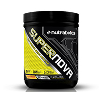 nutrabolics-supernova-exclusive-360
