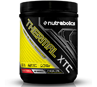 nutrabolics-thermal-xtc-174g-fruit-punch