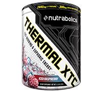 nutrabolics-thermal-xtc-174g-iced-raspberry-new