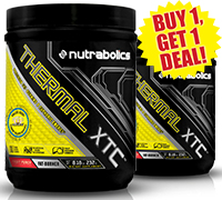 nutrabolics-thermal-xtc-232g-value-size-2-pack