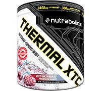 nutrabolics-thermal-xtc-232g-value-size-iced-raspberry