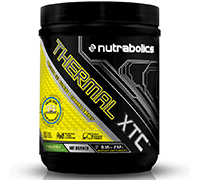 nutrabolics-thermal-xtc-232g-value-size-pineapple