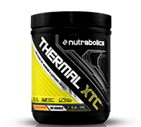 nutrabolics-thermal-xtc-blue-raspberry-exclusive-size
