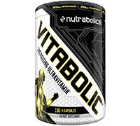 nutrabolics-vitabolic-196-vegan-capsules