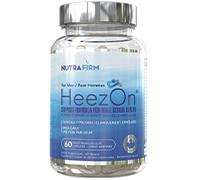 nutrafirm-heezon-60caps