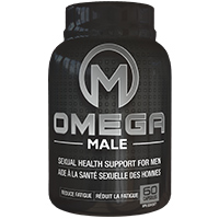 nutraphase-omega-male-60-capsules