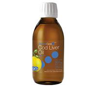 nutrasea-cod-liver-oil-200ml-lemon