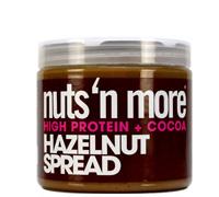 nuts-n-more-hazelnut