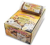 oatmeal-gold-natural-energy-bar-12-box-banana