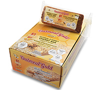 oatmeal-gold-natural-energy-bar-12-box-natural