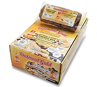 oatmeal-gold-natural-energy-bar-12-box-peanut-butter