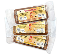 oatmeal-gold-natural-energy-bar-3-pack