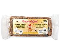 oatmeal-gold-natural-energy-bar-single-banana