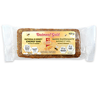 oatmeal-gold-natural-energy-bar-single-natural