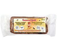 oatmeal-gold-natural-energy-bar-single-peanut-butter