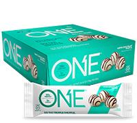 oh-yea-one-bar-12-box-white-chocolate-truffle