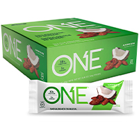 oh-yeah-one-bar-12-box-almond-bliss