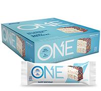 oh-yeah-one-bar-12-box-birthday-cake