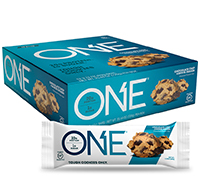oh-yeah-one-bar-12-box-chocolate-chip-cookie-dough