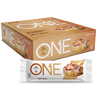 oh-yeah-one-bar-12-box-cinnamon-roll