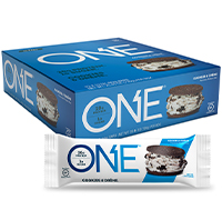 oh-yeah-one-bar-12-box-cookies-and-cream