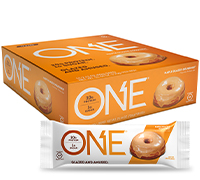 oh-yeah-one-bar-12-box-maple-glazed-doughnut