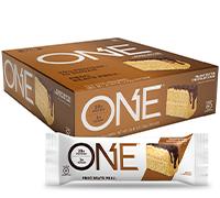 oh-yeah-one-bar-12-box-peanut-butter-chocolate-cake